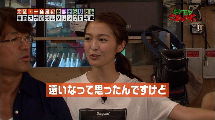 fukudanoriko20170820_22.jpg