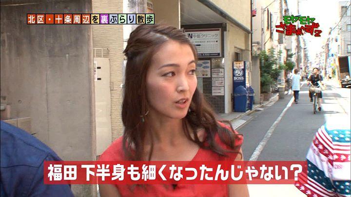 fukudanoriko20170820_24.jpg