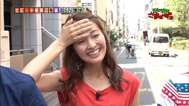 fukudanoriko20170820_25.jpg