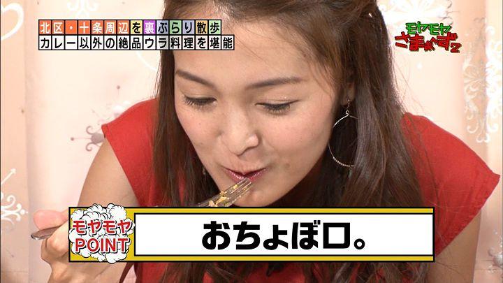 fukudanoriko20170820_28.jpg