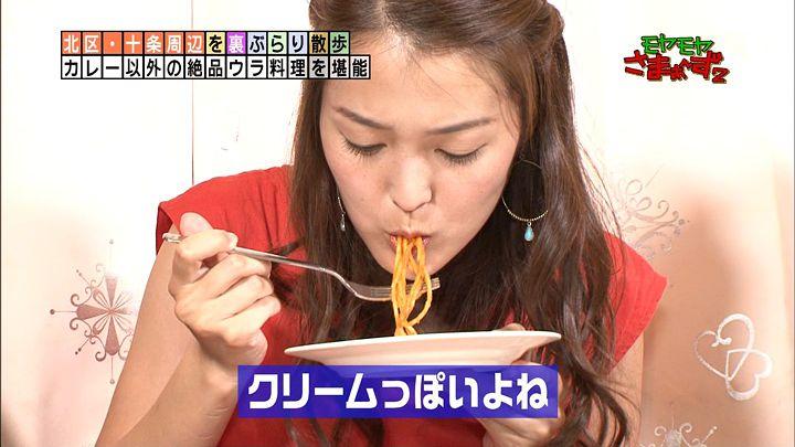 fukudanoriko20170820_29.jpg