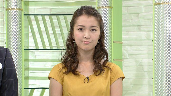 fukudanoriko20170827_13.jpg