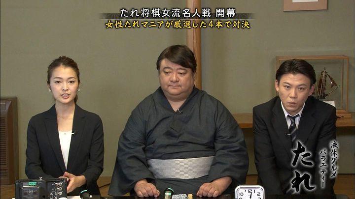 fukudanoriko20170828_01.jpg