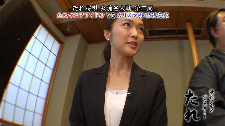 fukudanoriko20170828_05.jpg