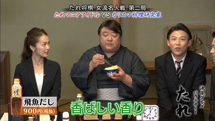 fukudanoriko20170828_06.jpg