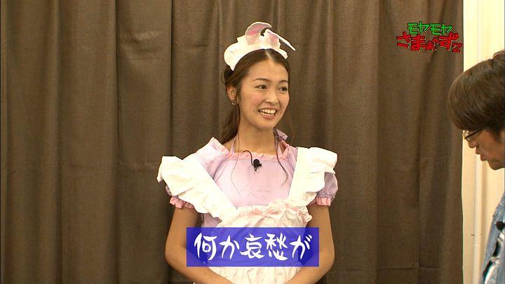 2017年09月03日福田典子の画像13枚目