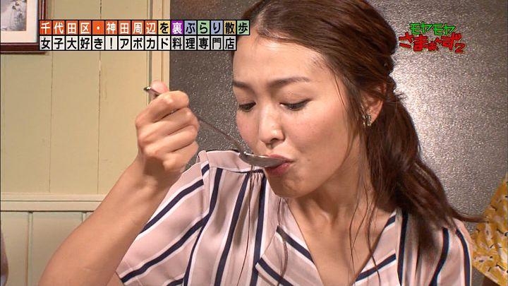 2017年09月03日福田典子の画像24枚目