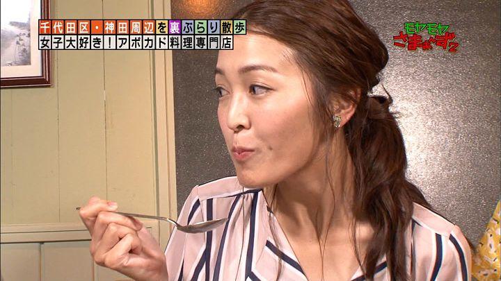 2017年09月03日福田典子の画像25枚目