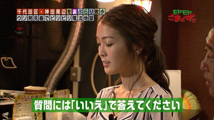 2017年09月03日福田典子の画像28枚目