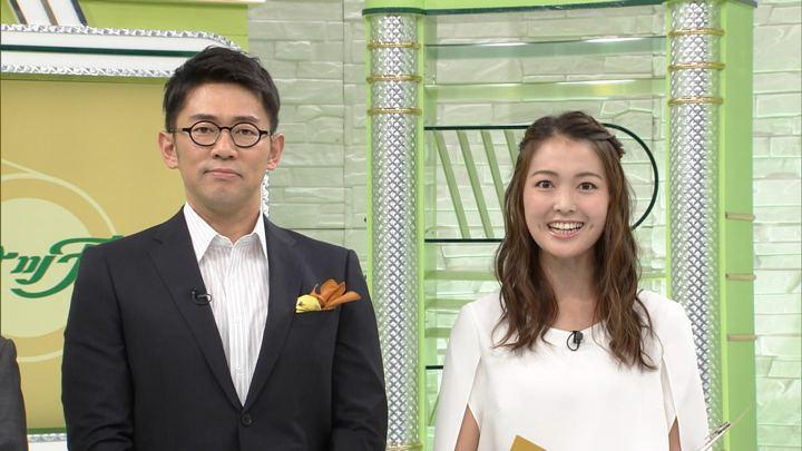 2017年10月01日福田典子の画像02枚目