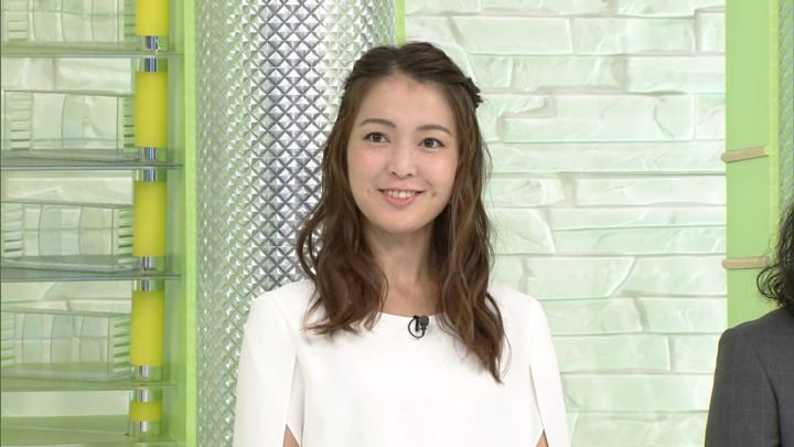 2017年10月01日福田典子の画像06枚目