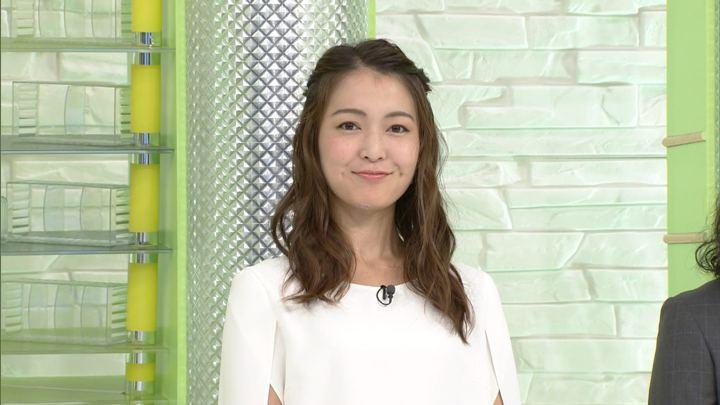 2017年10月01日福田典子の画像07枚目