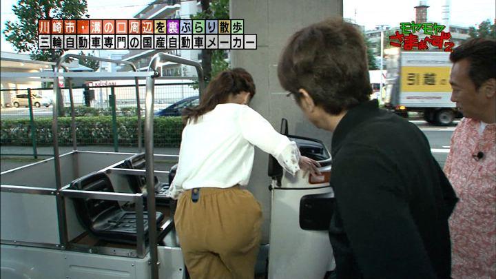 2017年10月29日福田典子の画像41枚目