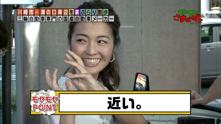 2017年10月29日福田典子の画像47枚目