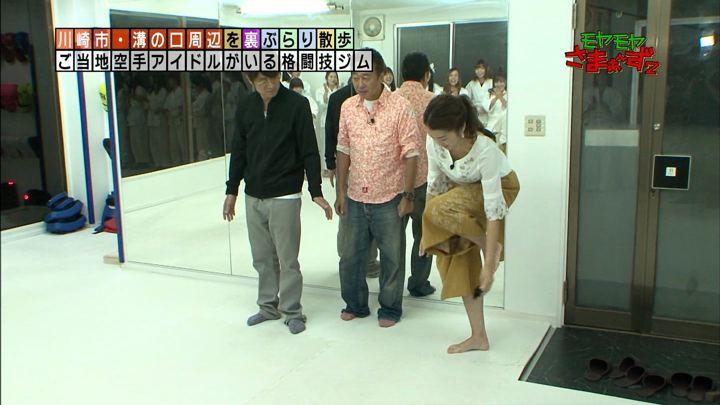 2017年10月29日福田典子の画像67枚目