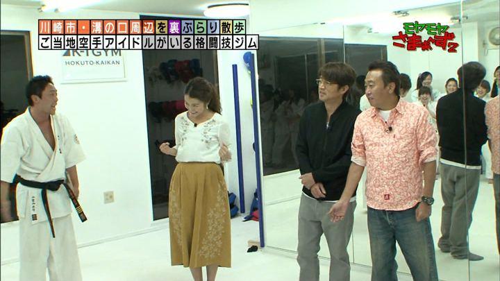 2017年10月29日福田典子の画像77枚目