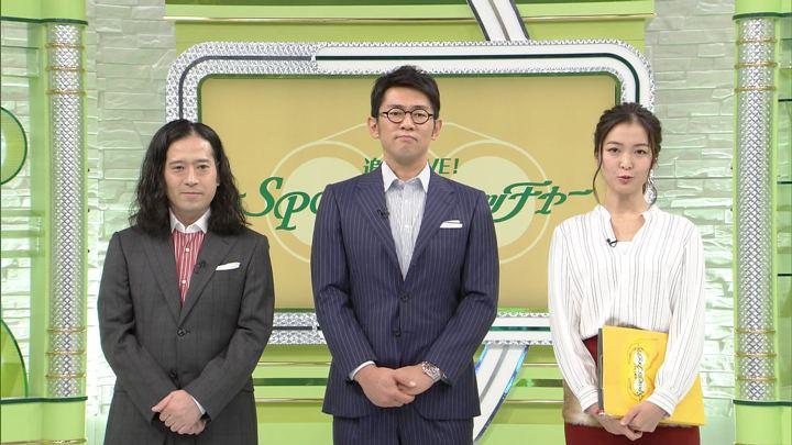 2017年10月29日福田典子の画像84枚目