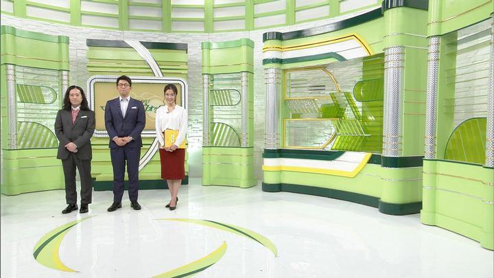 2017年10月29日福田典子の画像85枚目