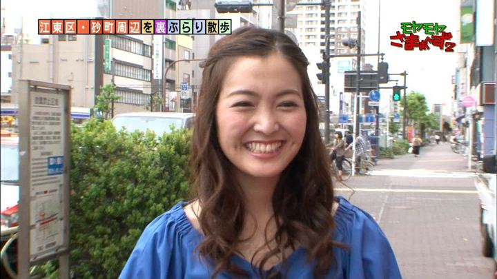 2017年11月05日福田典子の画像43枚目