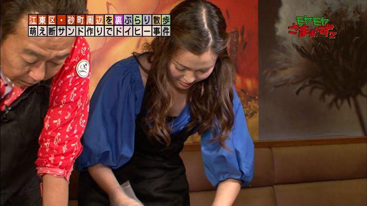 2017年11月05日福田典子の画像63枚目