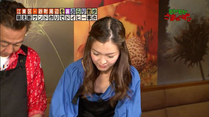 2017年11月05日福田典子の画像65枚目
