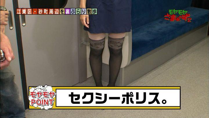 2017年11月05日福田典子の画像74枚目