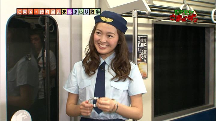 2017年11月05日福田典子の画像76枚目