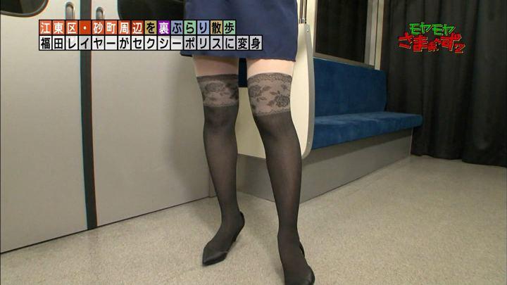2017年11月05日福田典子の画像78枚目