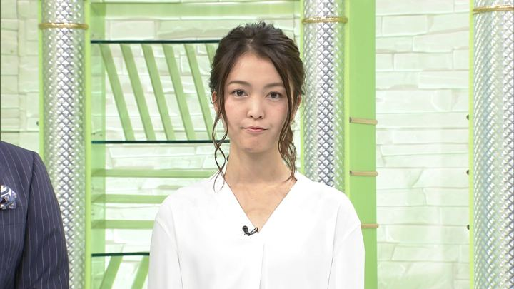 2017年11月12日福田典子の画像100枚目