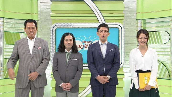 2017年11月12日福田典子の画像105枚目
