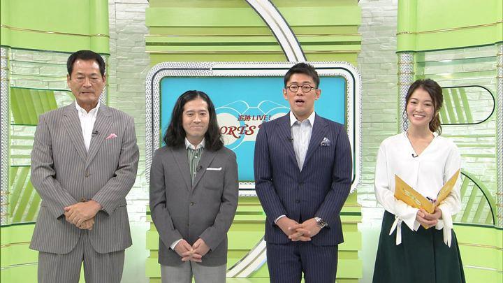 2017年11月12日福田典子の画像106枚目