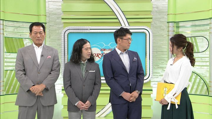 2017年11月12日福田典子の画像107枚目