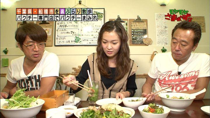 2017年11月12日福田典子の画像24枚目