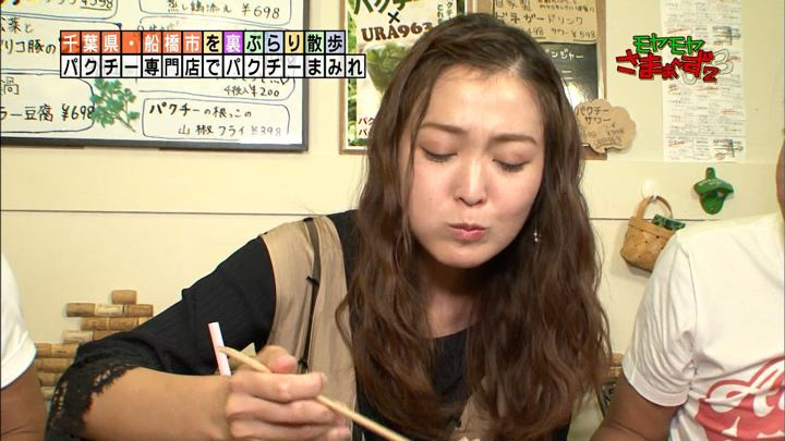 2017年11月12日福田典子の画像35枚目