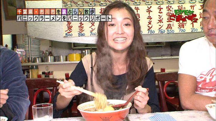 2017年11月12日福田典子の画像55枚目