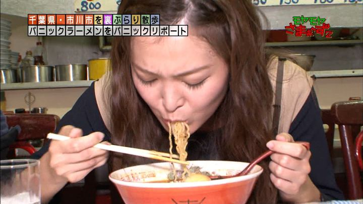 2017年11月12日福田典子の画像59枚目