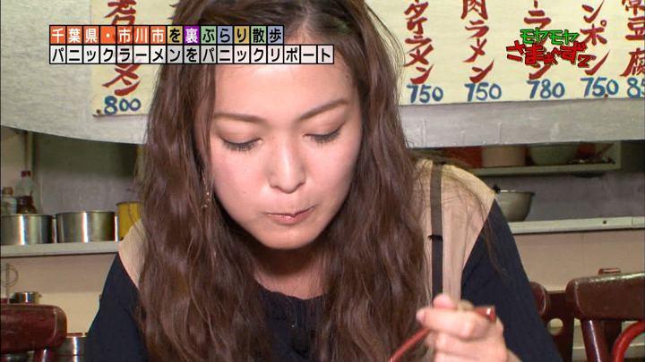2017年11月12日福田典子の画像62枚目