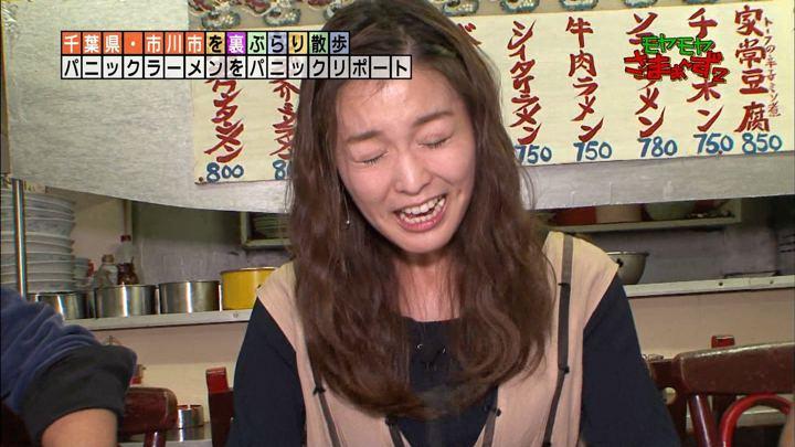 2017年11月12日福田典子の画像72枚目