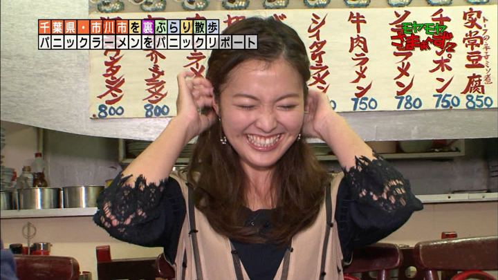 2017年11月12日福田典子の画像75枚目