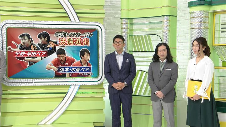2017年11月12日福田典子の画像87枚目