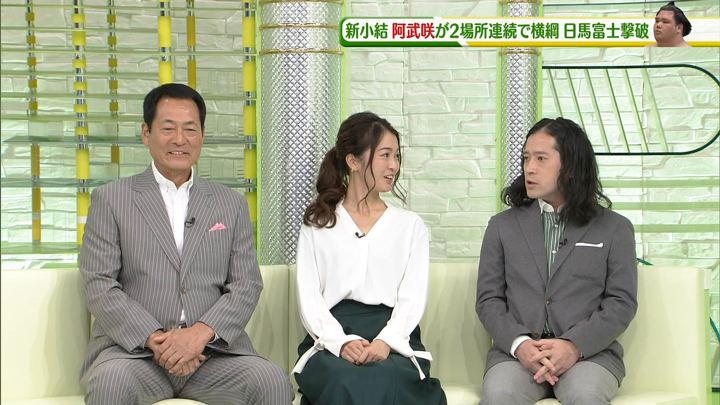 2017年11月12日福田典子の画像94枚目