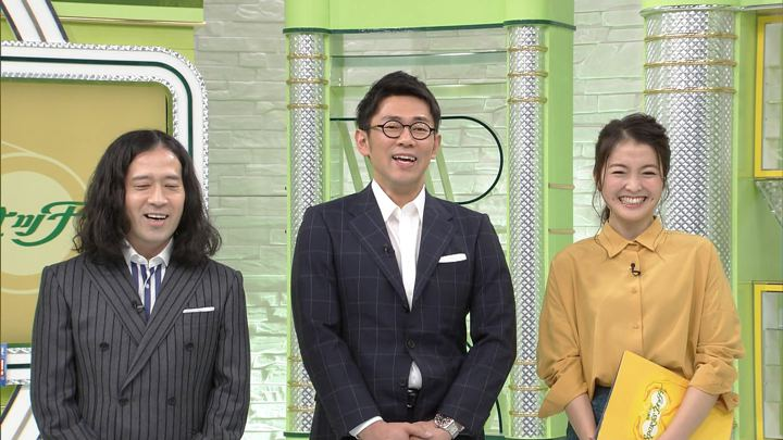 2017年12月02日福田典子の画像01枚目