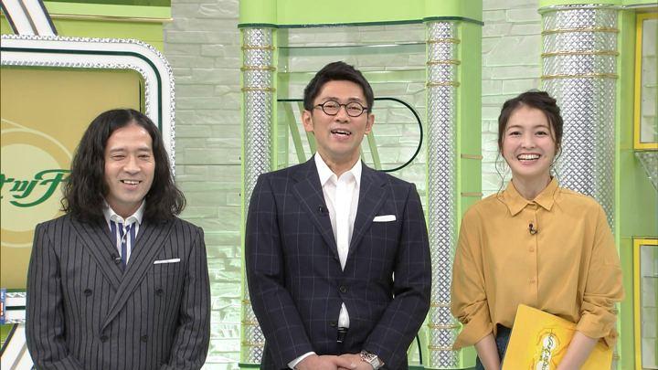 2017年12月02日福田典子の画像02枚目