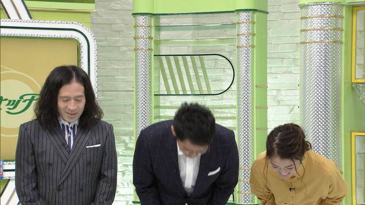 2017年12月02日福田典子の画像03枚目
