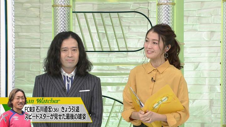 2017年12月02日福田典子の画像06枚目