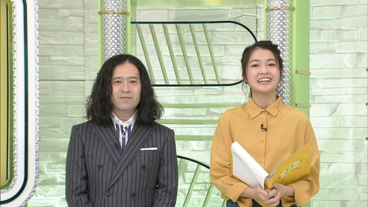 2017年12月02日福田典子の画像15枚目