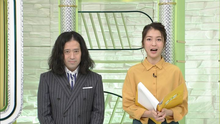 2017年12月02日福田典子の画像16枚目