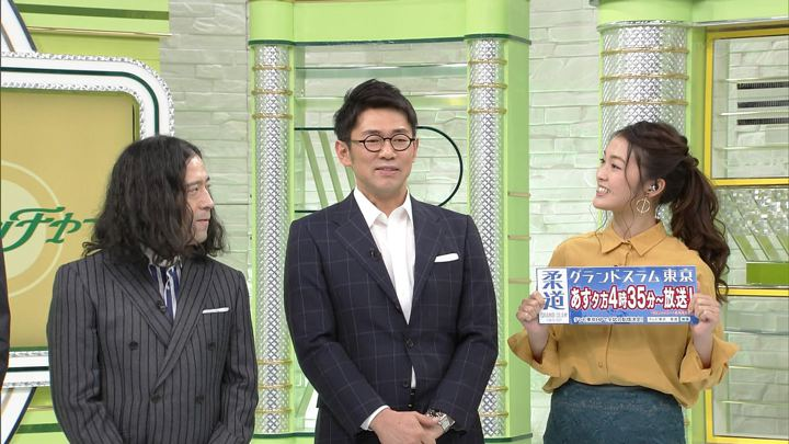 2017年12月02日福田典子の画像19枚目