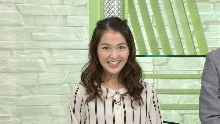 2017年12月10日福田典子の画像54枚目