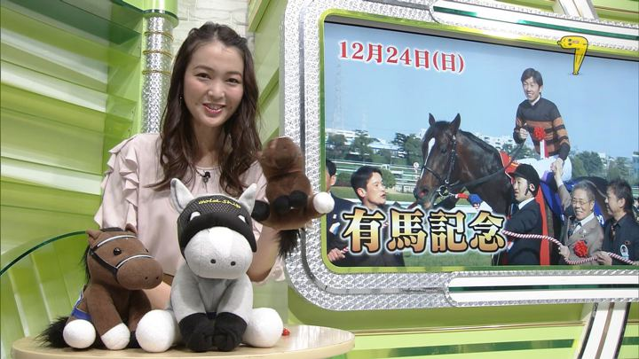 2017年12月22日福田典子の画像08枚目